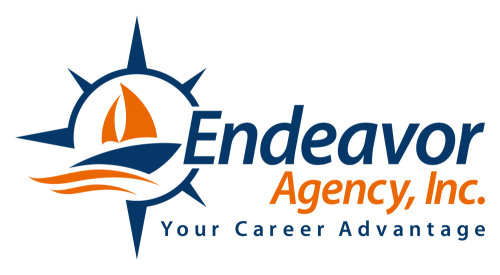 Endeavor Agency